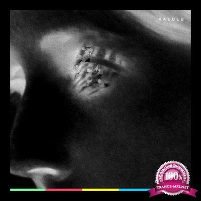 Kalulu - Coats Remixes (2019)