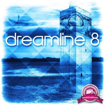 Andorfine Germany - Dreamline 8 (2019)