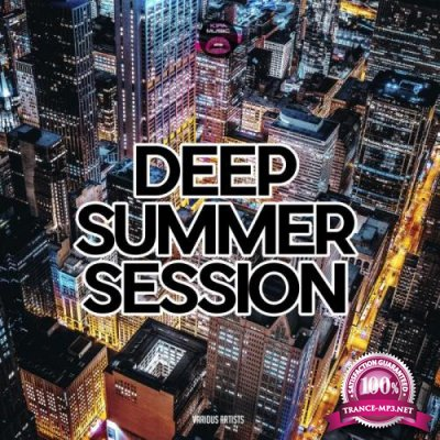 Deep Summer Session (2019)