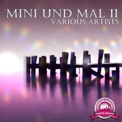 Mini und Mal II (2019)