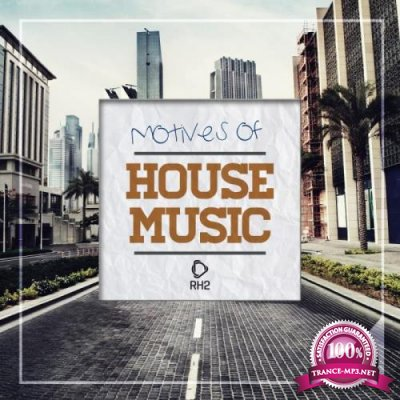 Motives of House Music, Vol. 19 (2019)