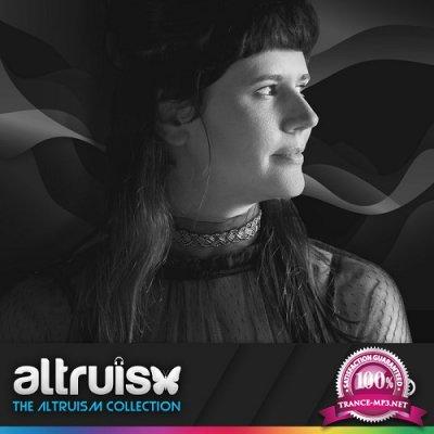 Altruism - The Altruism Collection (2019)