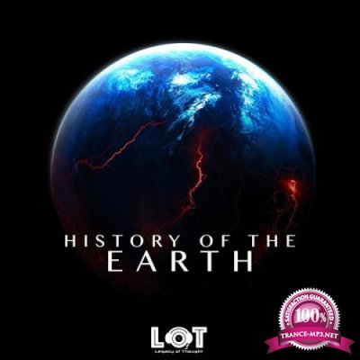 History of the Earth (2019)