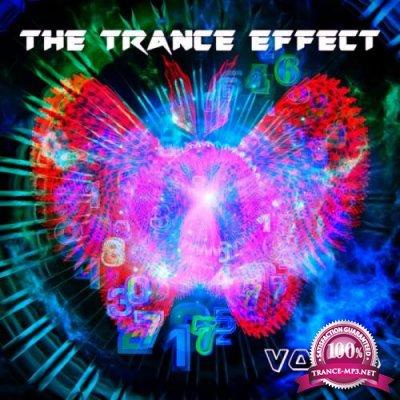 The Trance Effekt, Vol. 3 (2019)