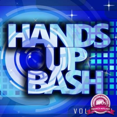 Handsup Bash, Vol. 1 (2019)