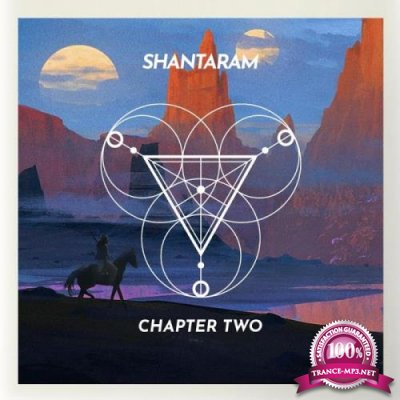 Shantaram (Chapter Two) (2019)