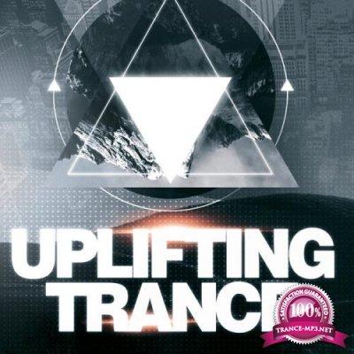 Linger - Uplifting Trance (2019)