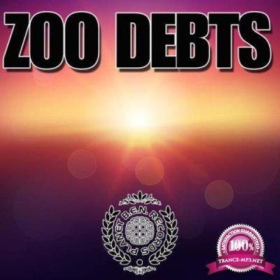 Planet BEN Recordings Germany - Zoo Debts (2019)
