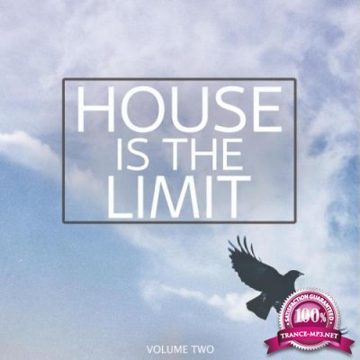 House is the Limit, Vol. 2 (2019)
