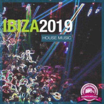 Ibiza 2019 House Music (2019)