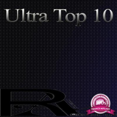 Ultra Top 10 (2019)