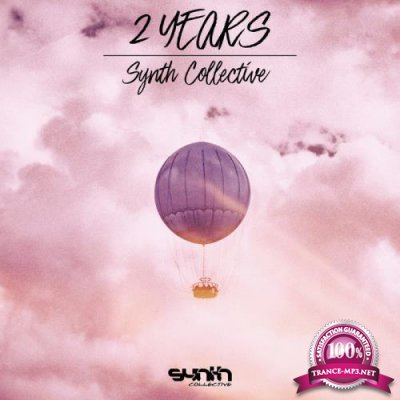 2 Years Synth Collective (2019)