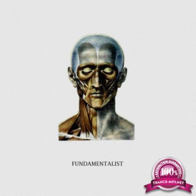 Fundamentalist - Physical Restart Doors (2019)