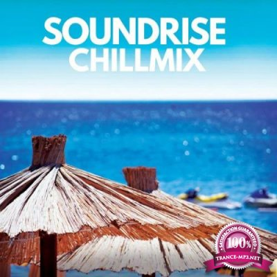 Soundrise Chillmix (2019)