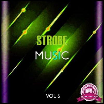 Strobe Music, Vol. 6 (2019)