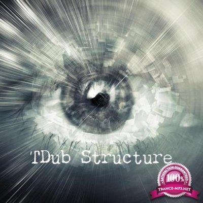 TDub Structure (2019)