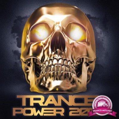 Linger - Trance Power 2019 (2019)