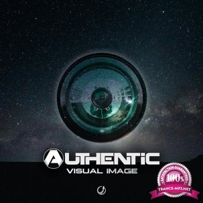 Authentic - Visual Image EP (2019)