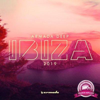 Armada Digital: Armada Deep - Ibiza 2019 (2019) FLAC