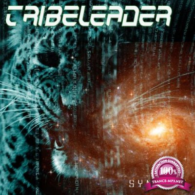 Tribeleader - Synapse (2019)