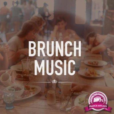 Brunch Music (2019)