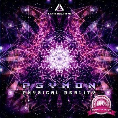 Psymon - Physical Reality (Single) (2019)