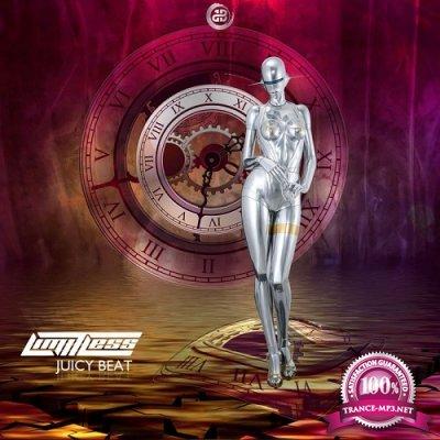 Limitless - Juicy Beat (Single) (2019)