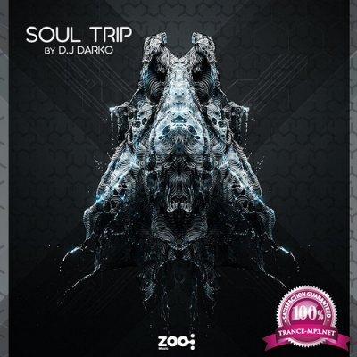 VA - Soul Trip (Compiled by Dj Darko) (2019)
