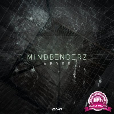 Mindbenderz - Abyss (Single) (2019)