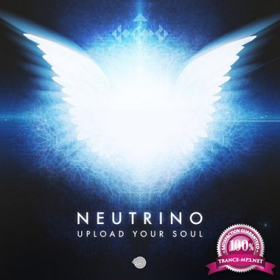 Neutrino - Upload Your Soul (Single) (2019)