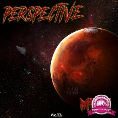 Perspective - Musk (Single) (2019)