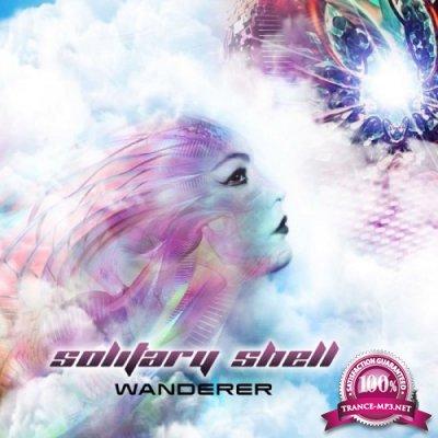 Solitary Shell - Wanderer (Single) (2019)