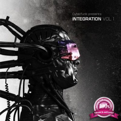 Integration Vol. 1 (2019)