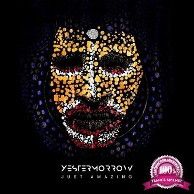 Yestermorrow - Just Amazing (Single) (2019)