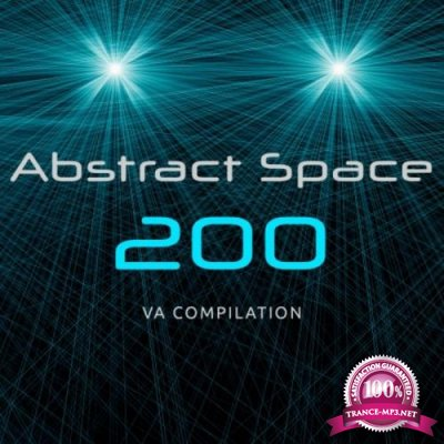 Abstract Space: Abstract Space 200 (2019)