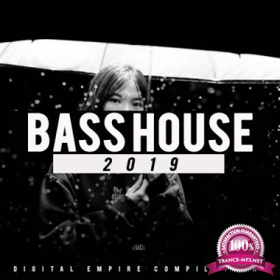 Bass House 2019, Vol.2 (2019)