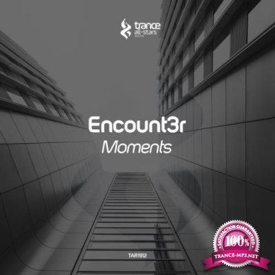Encount3r - Moments (2019)