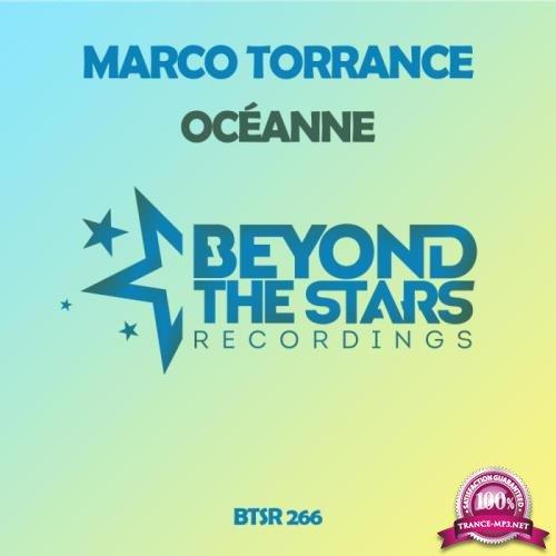 Marco Torrance - Oceanne (2019)