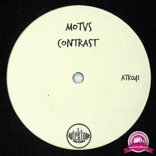 MOTVS - Contrast (2019)