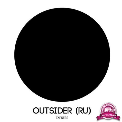 Outsider - Express (2019)