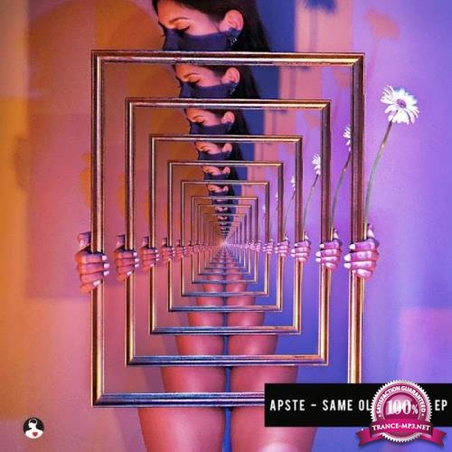 Apste - Same Old Feeling (2019)