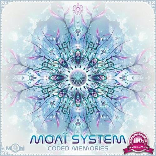 Moai System - Coded Memories (2019)
