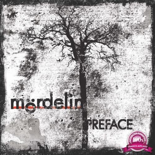 Marcelin - Preface (2019)