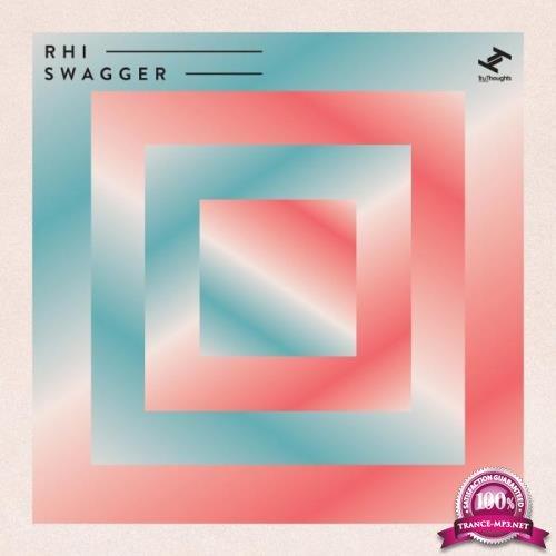 Rhi - Swagger (2019)