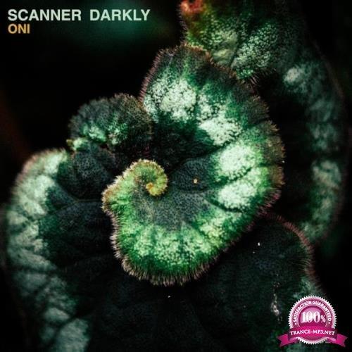 Scanner Darkly - Oni (2019)