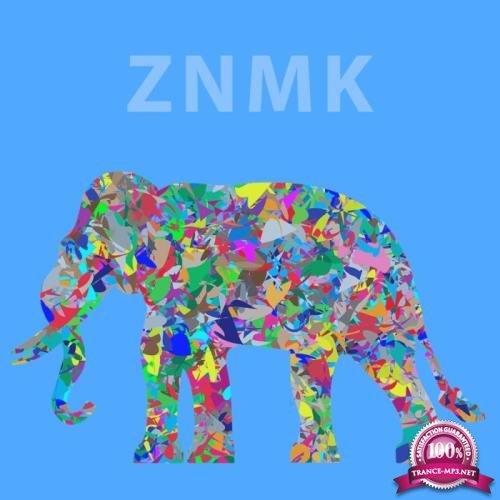 ZNMK - Yellow Bee (2019)