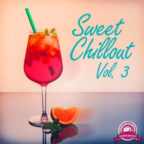 Sweet Chillout, Vol. 3 (2019)