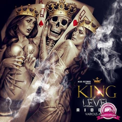 King Level Riddim (2019)