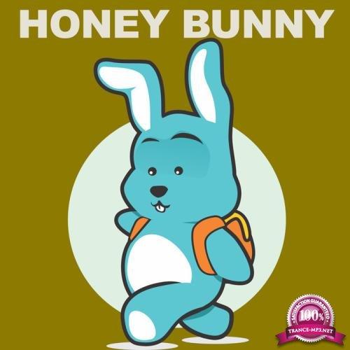 Honey Bunny - Summer Balance (2019)