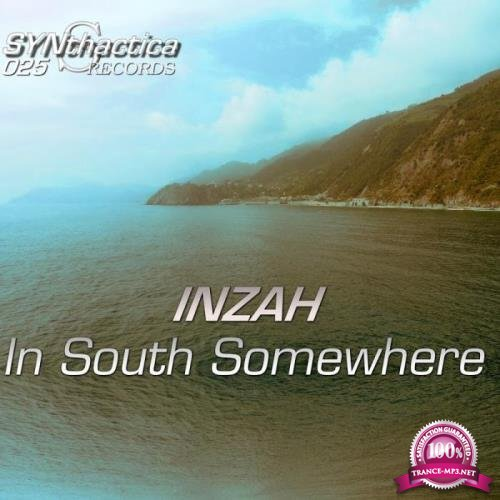 Inzah - In South Somewhere (2019)